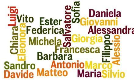Gli 8 nomi che non possono essere dati al bambino: sono vietati dalla legge