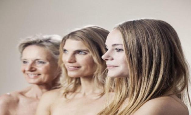 La menopausa? Un errore evolutivo causato dagli uomini