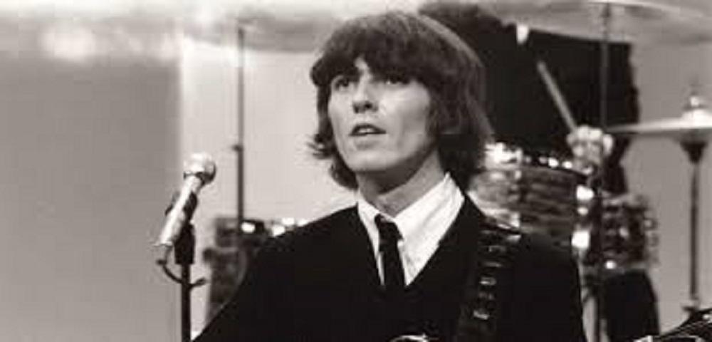 George Harrison, 16 anni senza l'ex Beatles