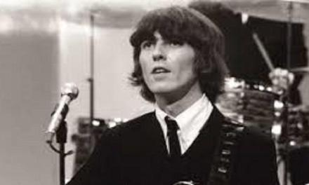 George Harrison, 16 anni senza l'ex Beatles