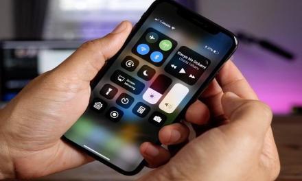 iPhone X: ecco quanto vi costa riparare il display in caso di rottura