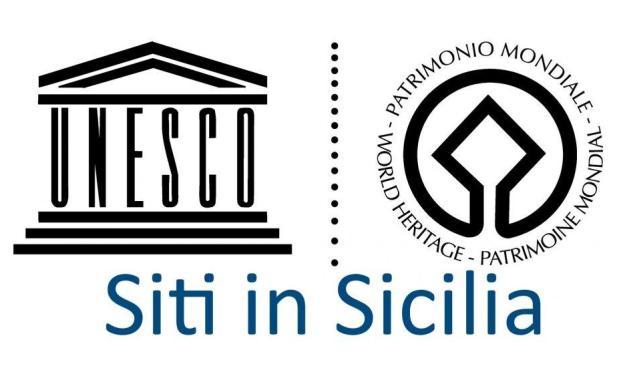 I sette siti siciliani dell'Unesco