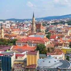 Metodo per abbassare la febbre: dalla Romania l'uso dell'aceto