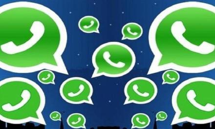 WhatsApp: a rischio i messaggi nei gruppi? Sembra ci sia una falla che permette di spiarli
