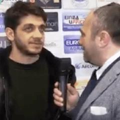 Speciale Sanremo 2018 Radio Flash: Mirco&il Cane