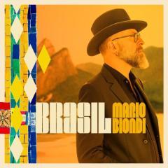 Mario Biondi – Devotion, direttamente dal cuore di Brasil.