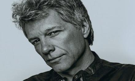 Jon Bon Jovi, buon compleanno