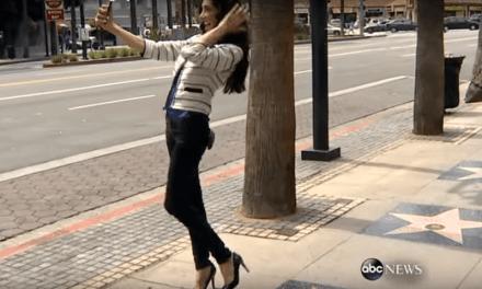 Spende 15.000 dollari in chirurgia plastica per migliorare nei selfie