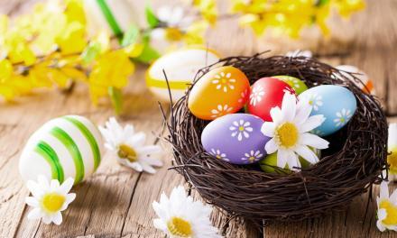 Pasqua e Pasquetta: storia e tradizioni in Sicilia