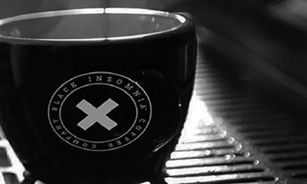 È il Black Insomnia Coffee il caffè più forte del mondo, ha più caffeina di tutti