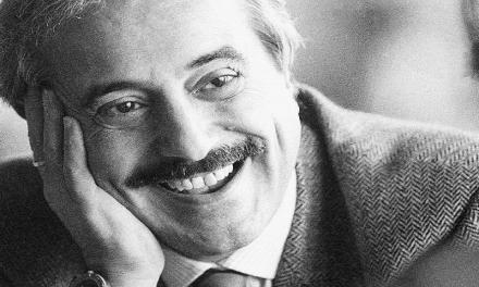 Accadde oggi: il giudice Giovanni Falcone avrebbe compiuto 79 anni