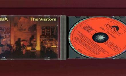 Accadde oggi: trentasei anni fa la Philips produce il primo cd della storia