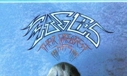 Gli Eagles battono Michael Jackson: è loro il disco più venduto
