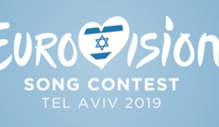 Eurovision Song Contest 2019: Si svolgerà a Tele Aviv!
