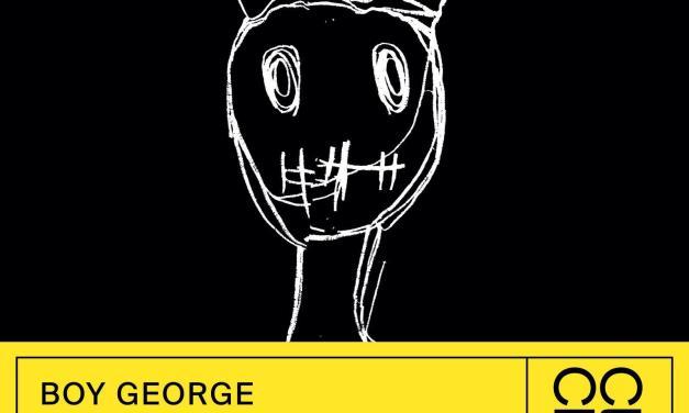 Torna Boy George e i Culture Club