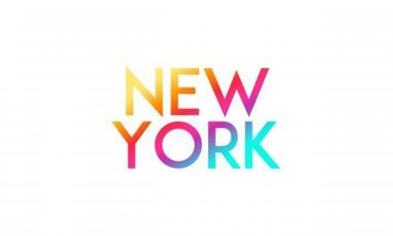 The Giornalisti – New York