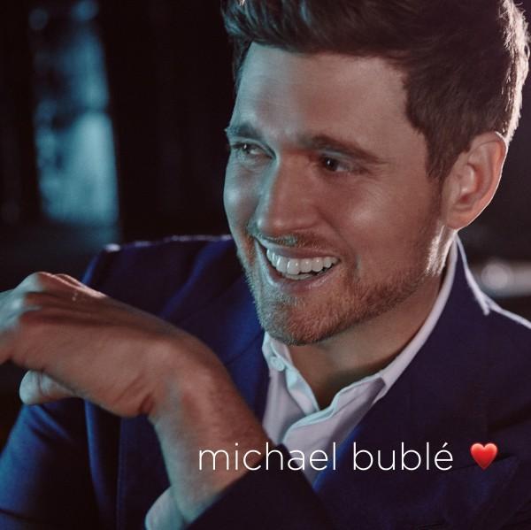 Michael Bublè – Such a Night