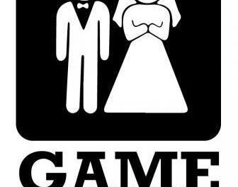 Matrimonio: A pochi passi dl fatidico Sì, finisce tutto!