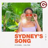 "Torna Michael Calfan con ""Sydney's Song"","