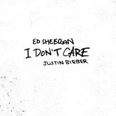 Torna l'artista dei record, Ed Sheran con Justin Bieber