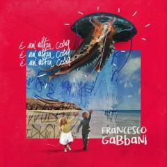 Da questa notte su Radio Flash la nuova di Francesco Gabbani, è un'altra cosa!