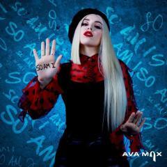 """E'stata un'anteprima di Radio Flash, finalmente viene lanciata """"So Am I"""" di Ava Max nel nostro paese"""
