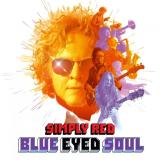 I Simply Red sono tornati con 'Blue Eyed Soul'