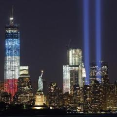 11 settembre: Al Qaida cambiò il mondo 18 anni fa