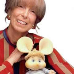 Addio a Maria Perego l'inventrice di Topo Gigio