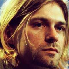 Ventisei anni fa la morte di Kurt Cobain