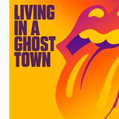 L'uscita a sorpresa della nuova canzone dei Rolling Stones (video da Youtube)