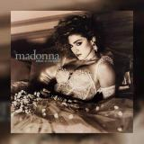 Trentacinque anni fa Madonna da record