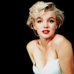 Cinquantotto anni fa la morte di Marilyn Monroe