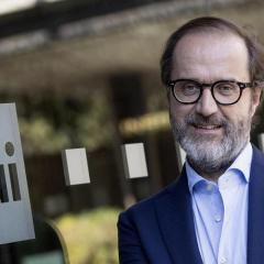 """Coletta direttore di Rai1: """"Stiamo lavorando per un Sanremo sicuro"""""""