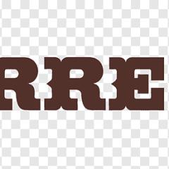 """Il gruppo Ferrero,il """"premio Nutella"""". Oltre 2 mila euro a ogni dipendente"""