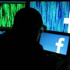 Facebook, come capire che se sei stato hackerato