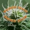 Wicked Good Smoke Show