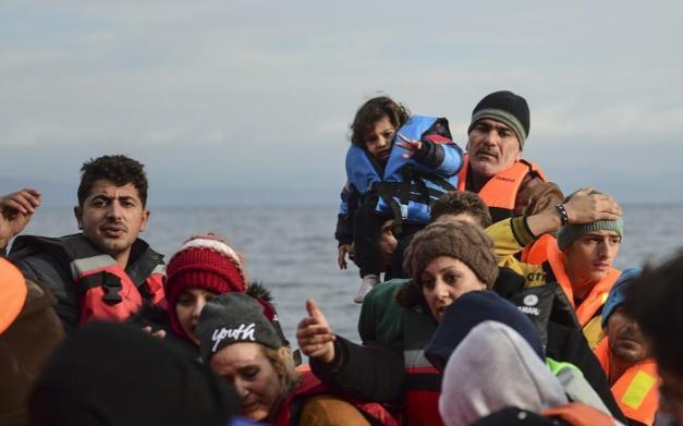 lesvos_migrants_nov24-thumb-large
