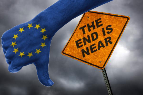 end-of-EU