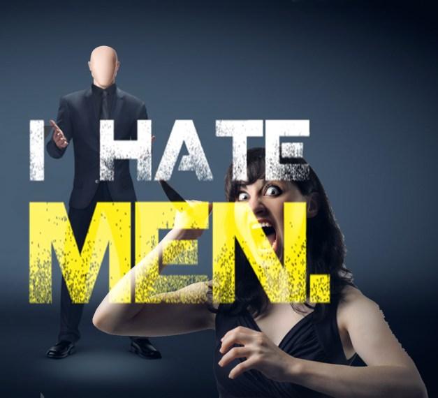i-hate-men
