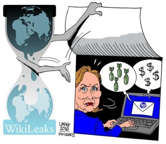 wikileaks-clinton