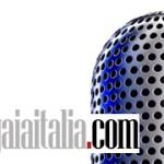 Radiogaiaitalia.com_2016_Logo