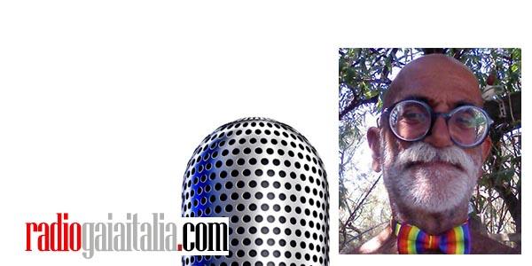 """Torna l'Arte """"parlata"""" da Emilio Campanella in #podcast come sempre, raffinatissimo"""