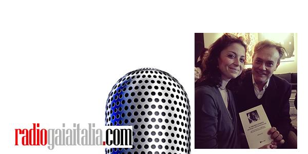 Teatro e Basta #intervista Luana Rondinelli e Giovanni Carta