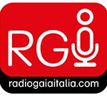 RADIOGAIAITALIA-2021-FAVICON