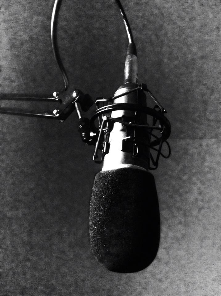 conte-staff-4-radio-gioiosa-marina