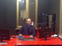 Nicodemo Barillaro Staff Radio Gioiosa Marina Buon Giorno Locride 2
