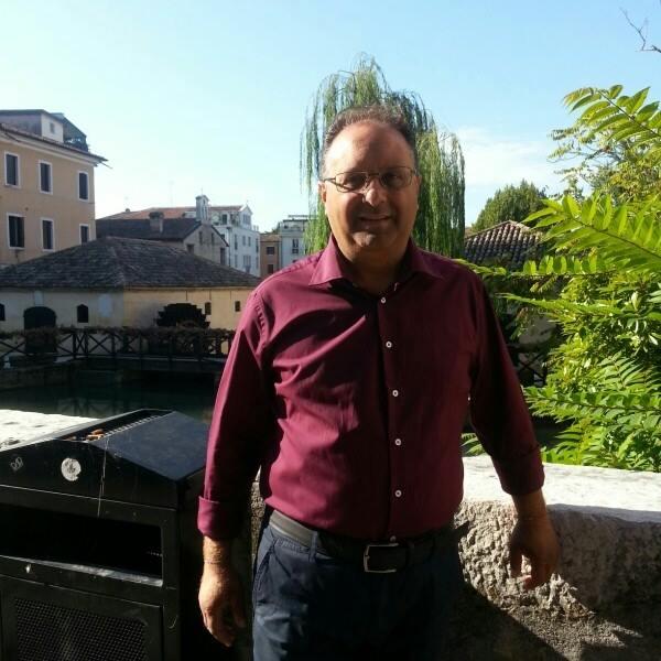 Nicodemo Barillaro Staff Radio Gioiosa Marina Buon Giorno Locride 4