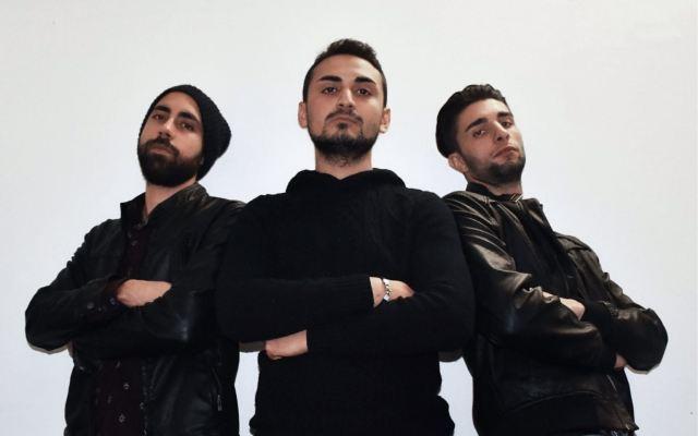 Roxas gruppo consigliato da Radio Gioiosa Marina