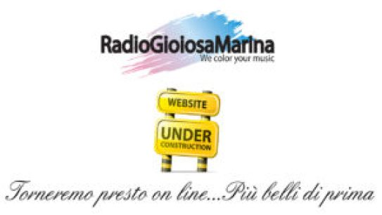 under-construction-radio-gioiosa-marina